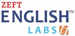 English Labs