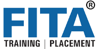 Fita Training Center