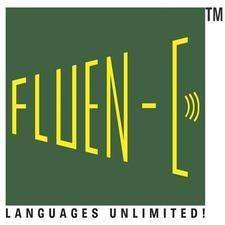Fluenc Classes