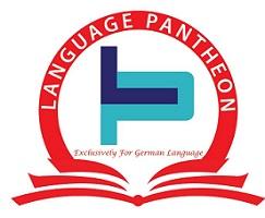 Language Pantheon