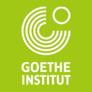 Goethe Institute Max Maller Bhavan