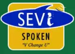 Sevi Spoken English