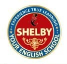 SHELBY Academy Your English School