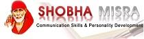 Shoba Misra Communication Skills and Personality Development