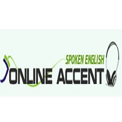 Learn Spoken English And Accent Neutralization