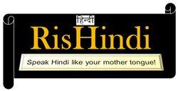 Ris Hindi