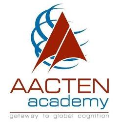 Aacten Academy