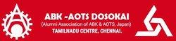 Abk - Aots Dosokai