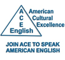 Ace American Spoken English Academy