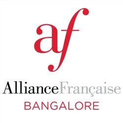 Alliance Franchise
