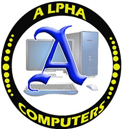 Alphaa Institute Of Computer Training