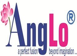 Anglo English