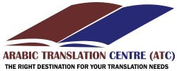 Arabic Translation Center