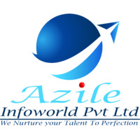 Azil Infoworld Pvt. Ltd.