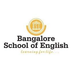 Bangalore School Of English