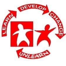 Change Institutes International Pvt. Ltd.