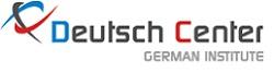 Deutech Center