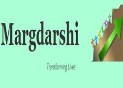 Margdarshi Skills Academy