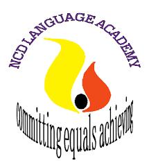 Nc Daruma Language Academy