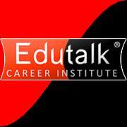 Edutalk Career Intitute