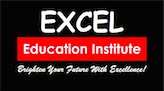 Exel Education Institute