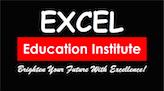 Exel Education Institute