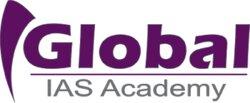 Global Ias Academy