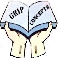 Grip Academy