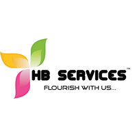 HB Education and Consulting Services Pvt. Ltd.