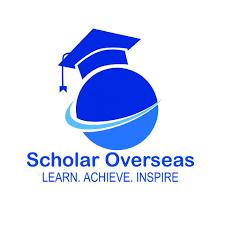 Scholar Overseas