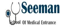 Seeman School Of Medical