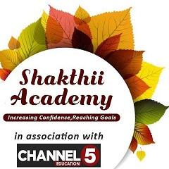 Shakthii Academy