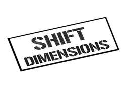 Shift Dimensions Nata Coaching