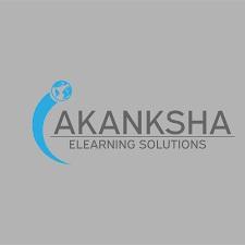 Aakansha Elearning Solutions