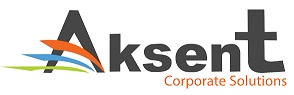 Aksent Corporate Solution
