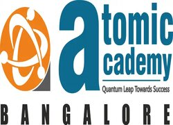 Atomic Academy