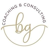 BG Coaching Center
