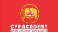Cvr Academy