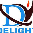Delight Computers and Technology