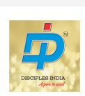 Disciples India Group