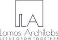 Lomos Enterprises Pvt. Ltd.