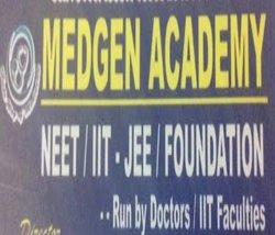 Medgen Academy