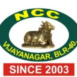 Nandi Coaching Center
