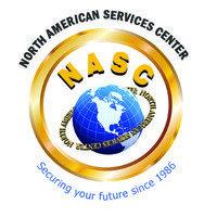 North American Service Center
