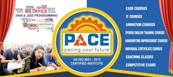 Pace Coaching Center