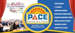 Pace Coaching Center