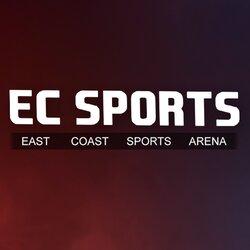 Ec Sports