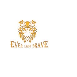 Everlast Brave Boxing & MMA, Fitness Gym