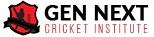 Gen-Next Cricket Institute