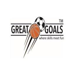 Great Goals
